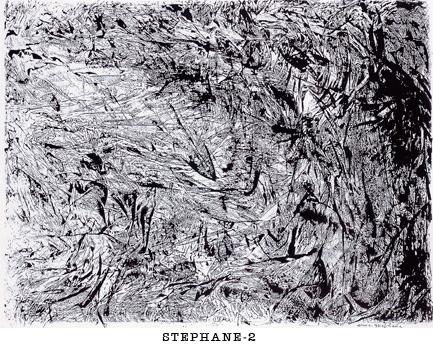 stephane138