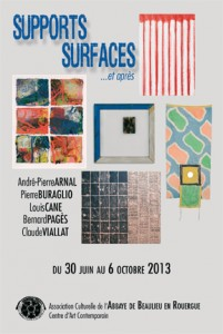 flyersupportsurfaces-1